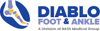 Diablo Foot & Ankle - Walnut Creek and Oakland