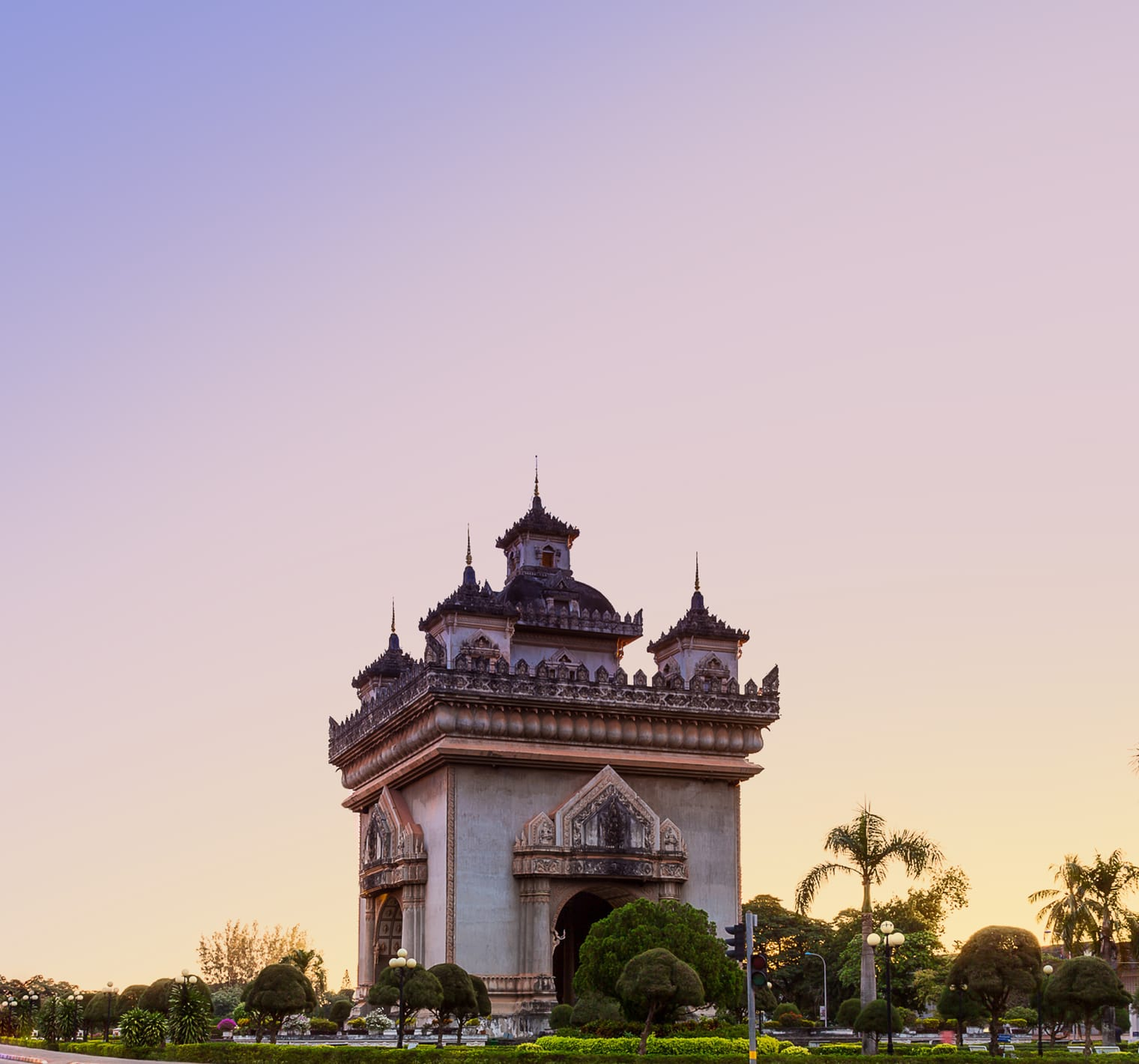Market research and validation services in Laos