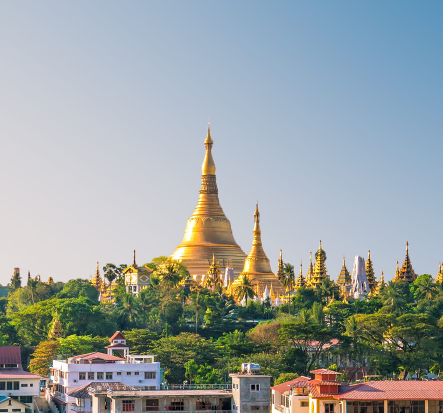 Market research and validation services in Myanmar