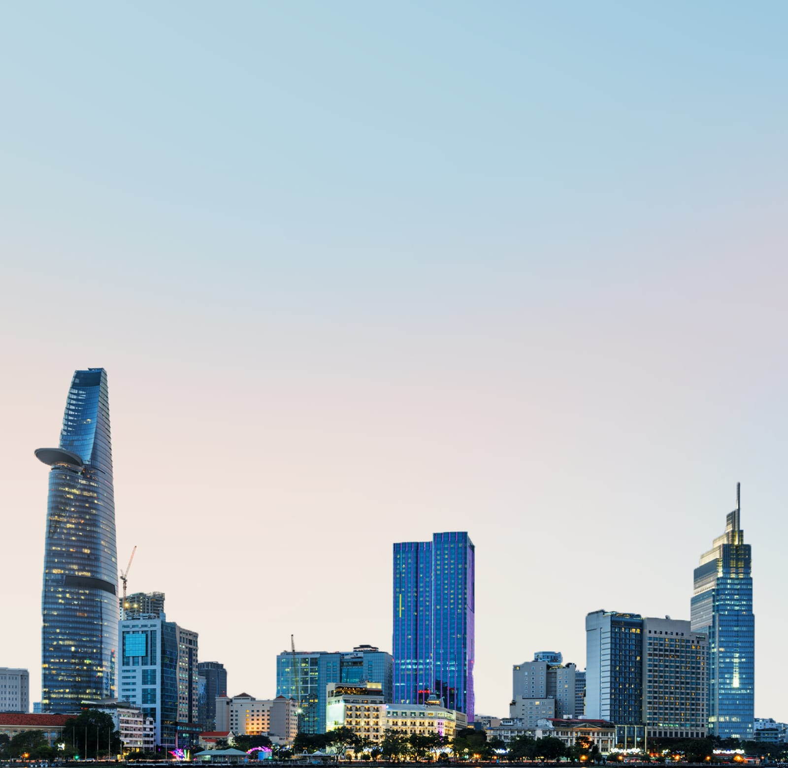 Market Expansion Vietnam