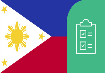 Business Incorporation in the Philippines