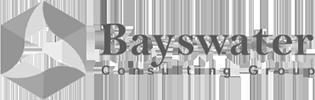 Bayswater Consulting Logo