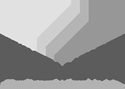 Deza Shira Logo