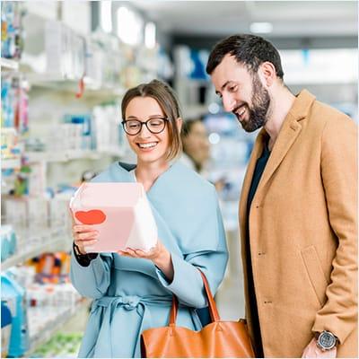 Understand consumer sentiment in the market
