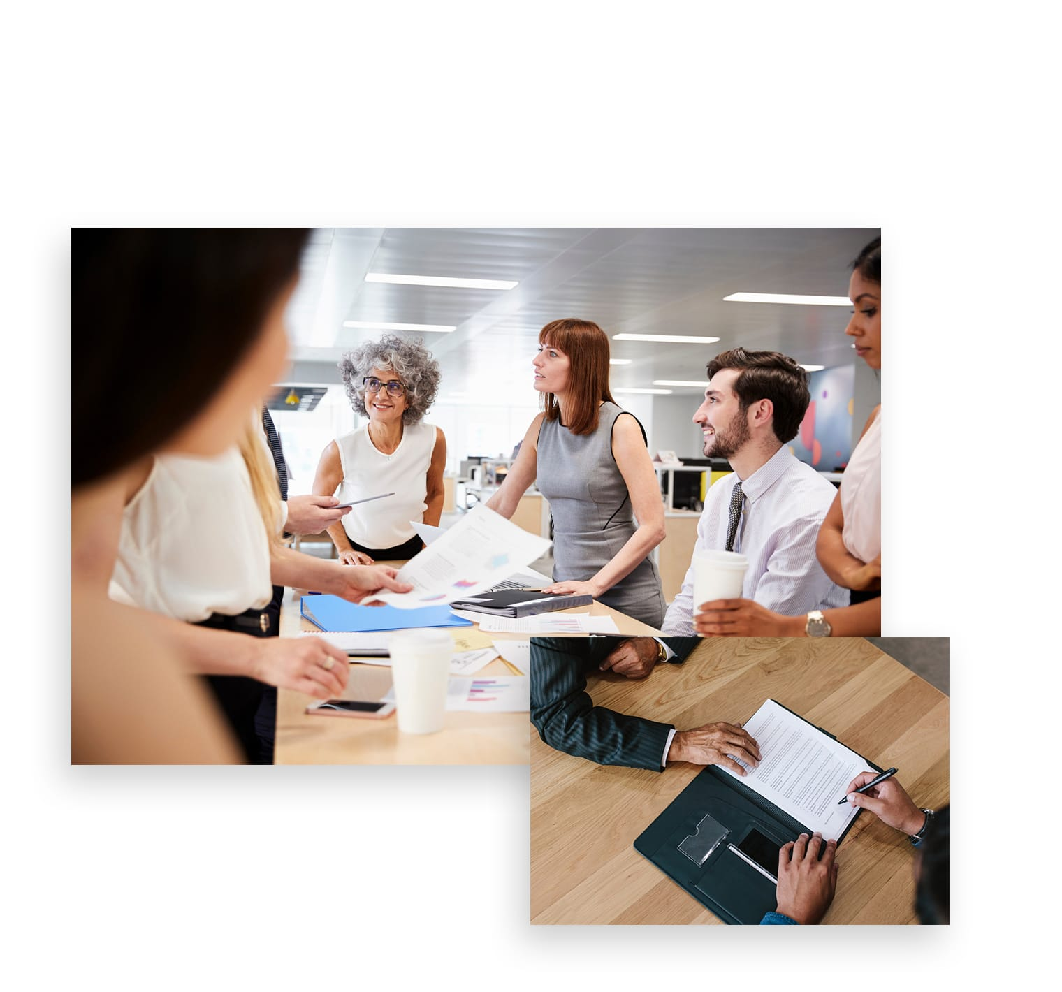 Business Registration Services