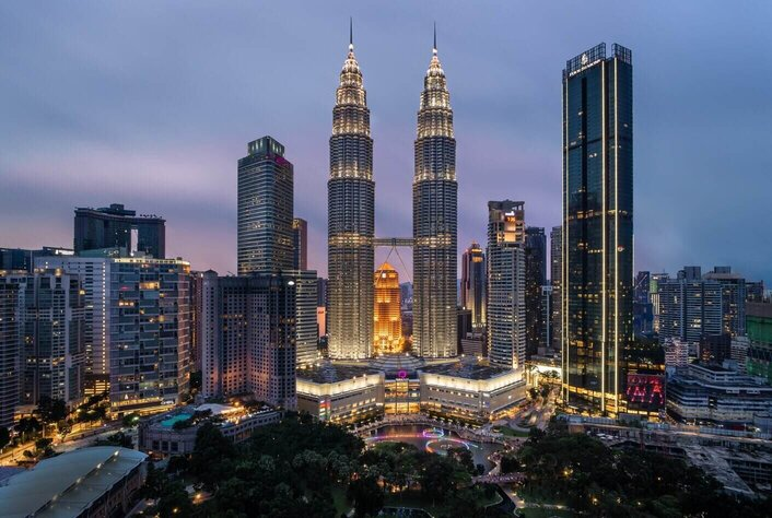 The Ultimate Guide to Incorporate A Company in Malaysia 2021