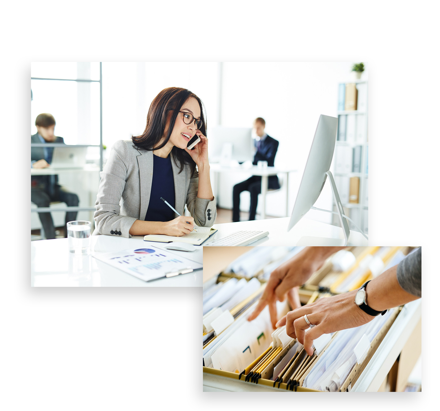Corporate Secretarial Services APAC
