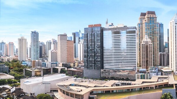 5 Tips to Incorporate a Company in Philippines