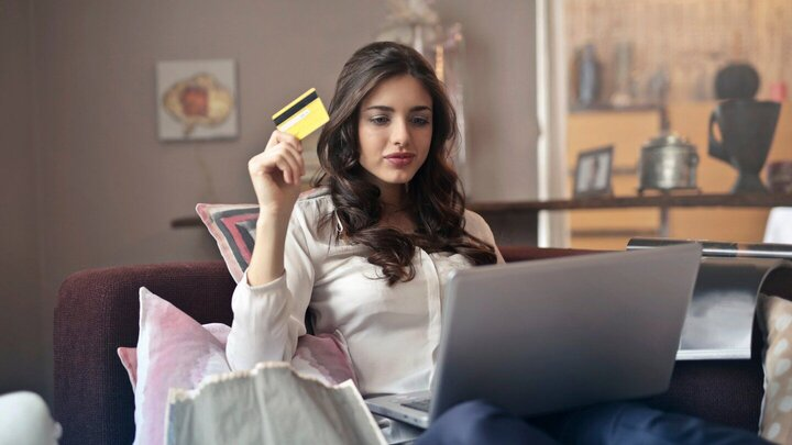 Consumer Trends in Asia 2021: What You Need To Know