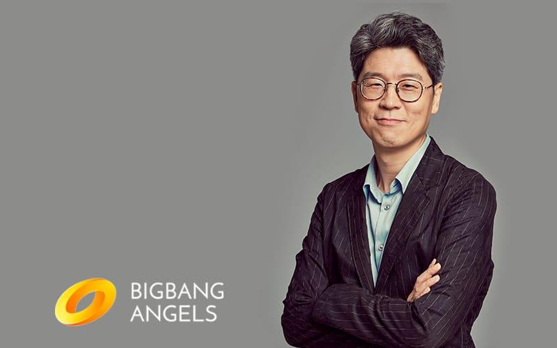 Case Study - BigBang