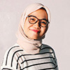 Nadia Trisnadi Profile Photo