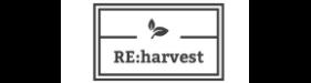 business development consultancy | Reharvest happy client