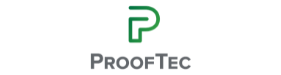 outsourced sales team| Prooftec logo