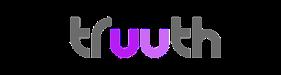business development support | Truuth logo