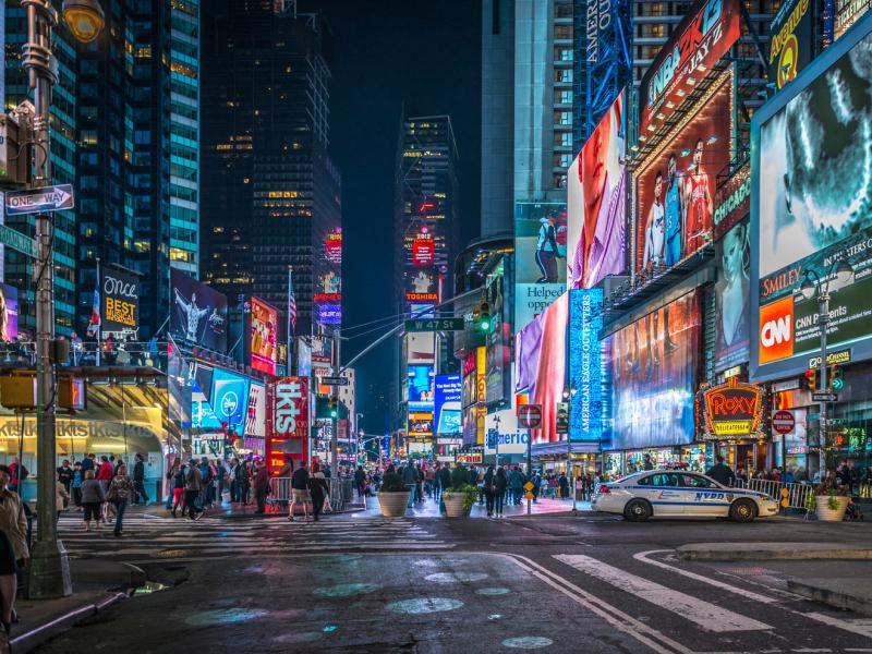 Behind PropertyGuru's International Business Expansion Strategy