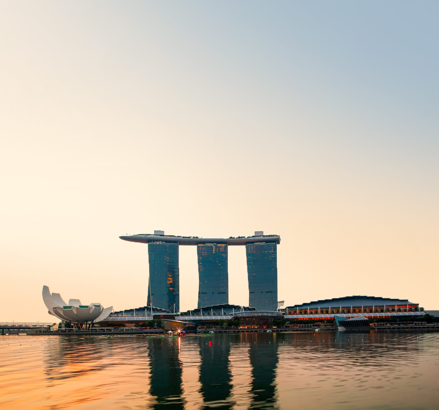 Looking for B2B lead generation services in Singapore?