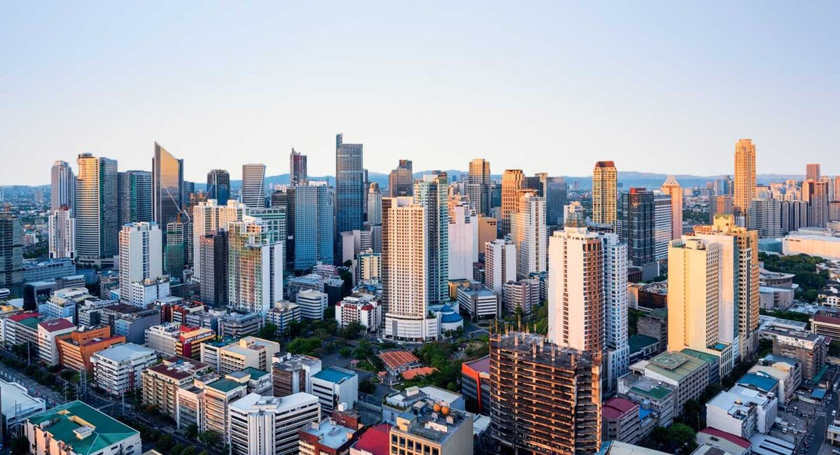 Looking for business matchmaking services in the Philippines?