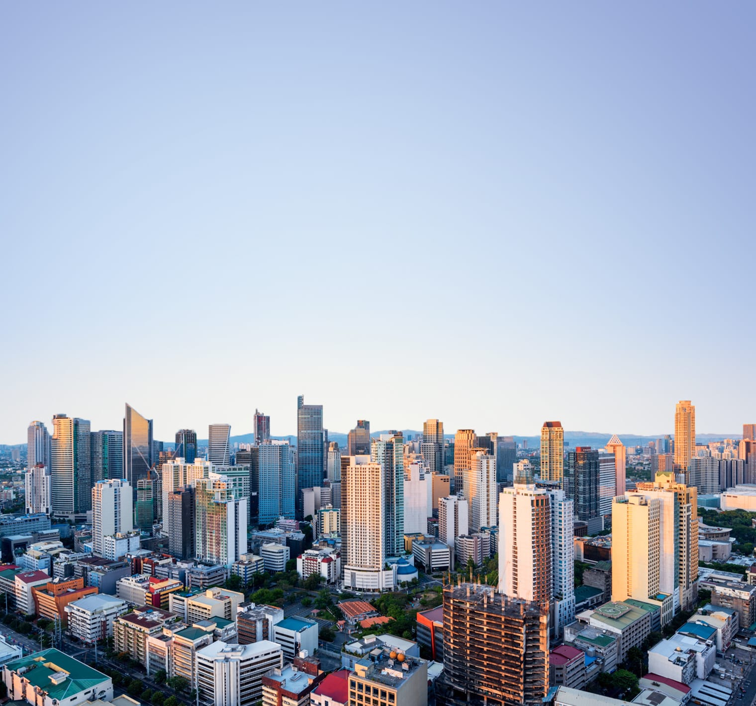 Looking for B2B lead generation services in the Philippines?