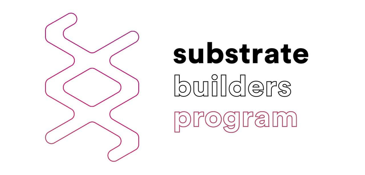 Substrate Builders