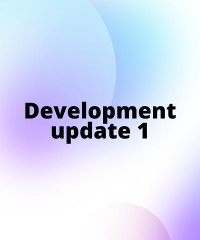 t3rn Development Update 1
