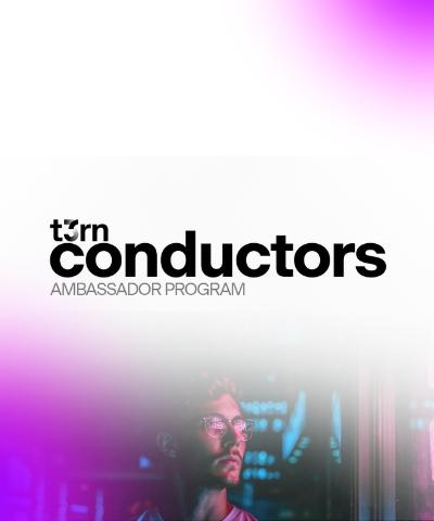 t3rn Conductors Program