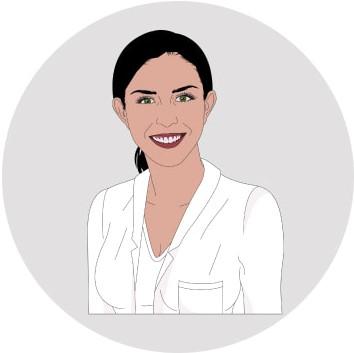 Dr. Tina Draheim