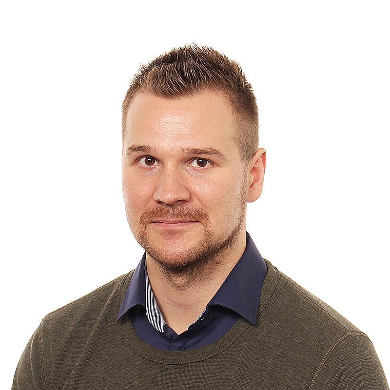 Joni Hukari, Peittaamo