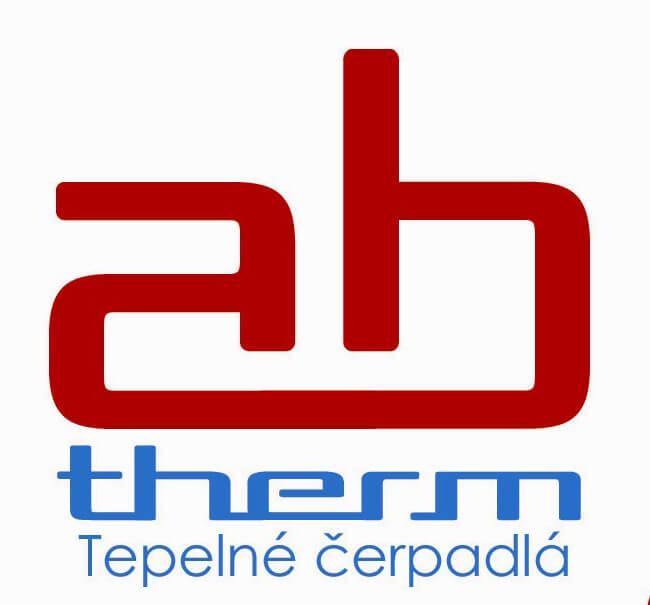 Logo ABtherm