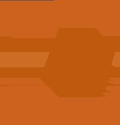 Footpath Badge