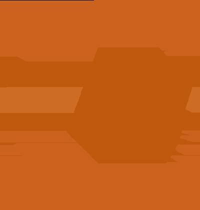 Footpath Ways to Help Badge