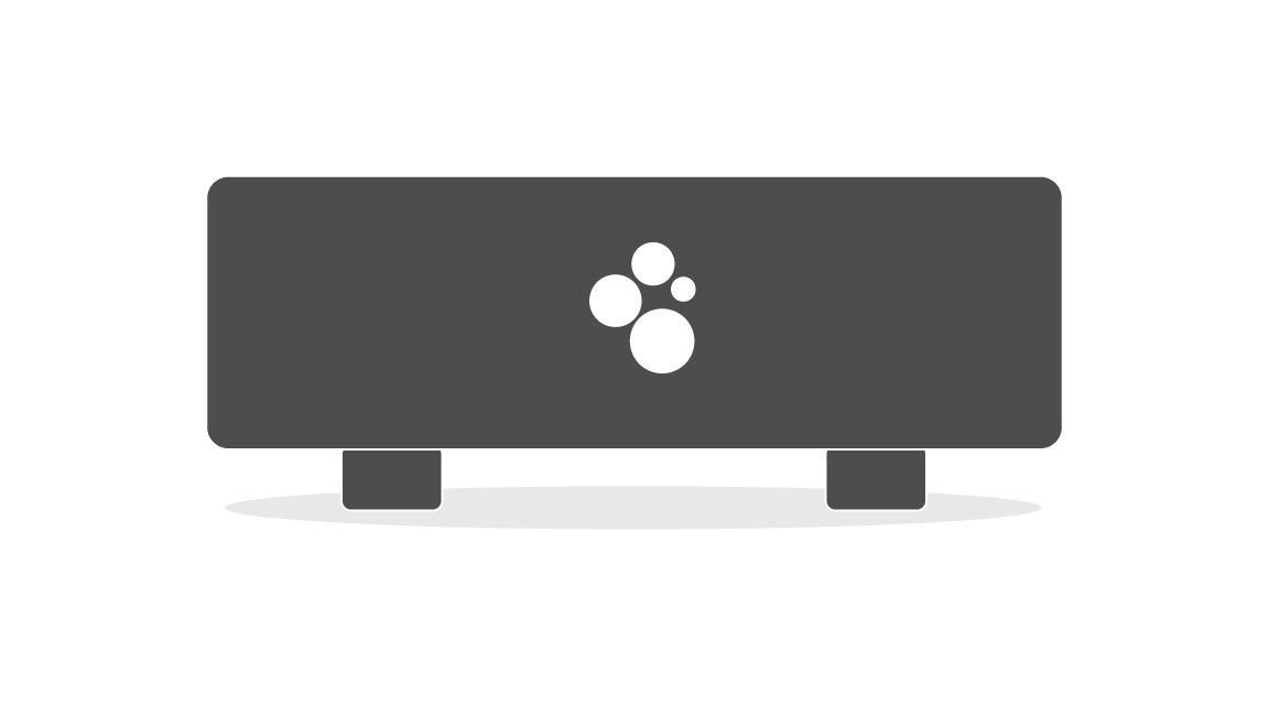 spot nvr cloud video surveillance