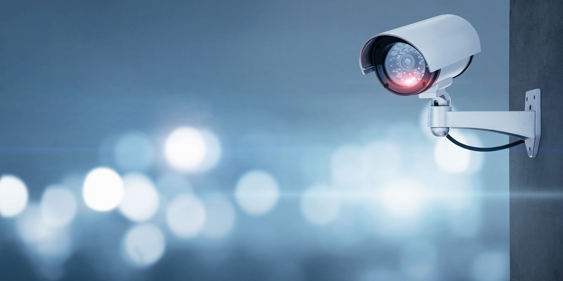 4 Cloud Video Security Options You Should Consider for Your Business