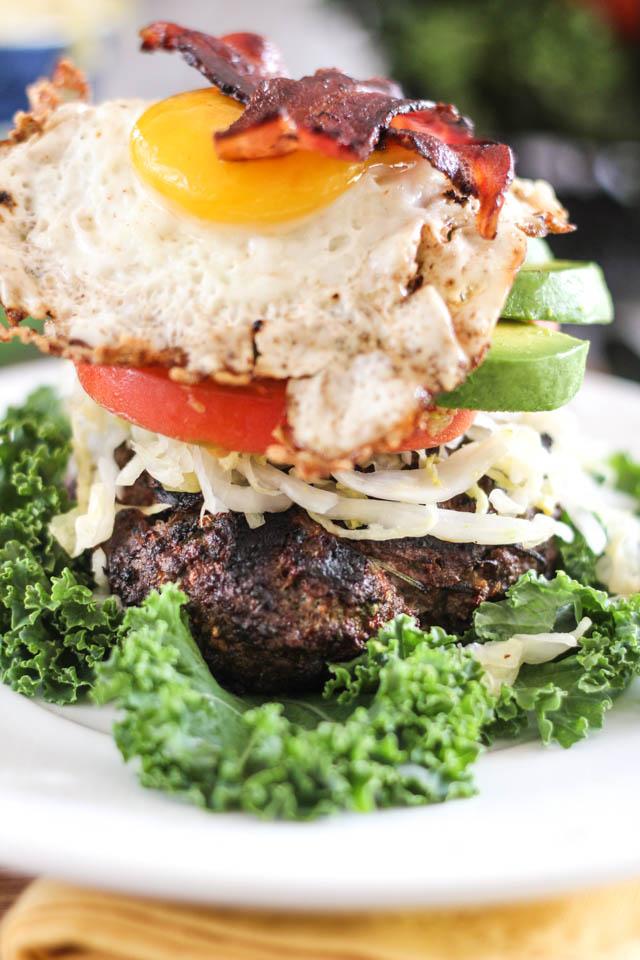 Mile-High-Power-Breakfast-Burger-2