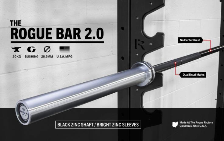 2-0-bar