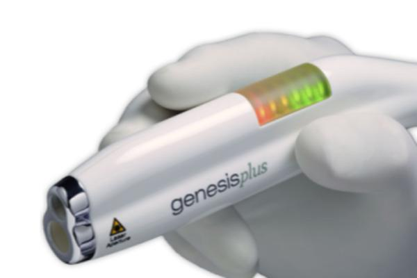 Diablo Foot & Ankle Now Offering New Laser Treatment for Nail Fungus