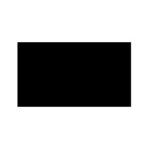 Ulfven