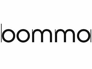 Bomma