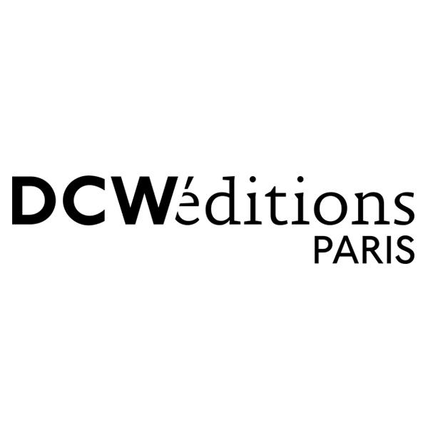 DWC Editions