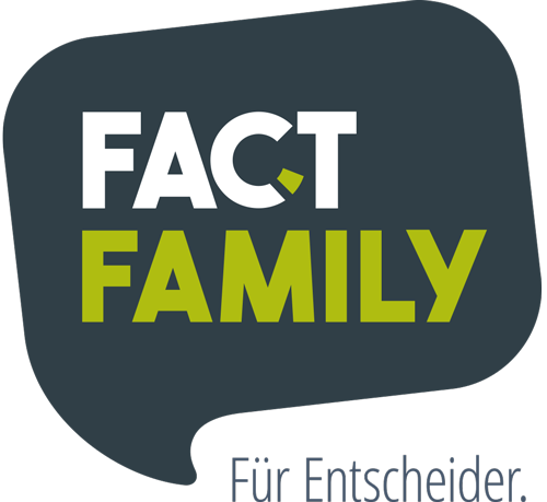 Logo FACT family