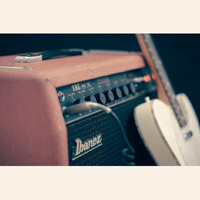 Artikel in der marketing Börse: Warum Audio so wichtig für die Customer Experience ist