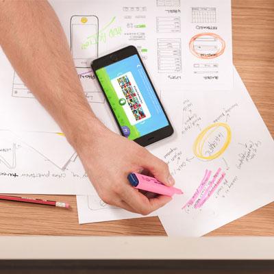 So entwickelt man eine erfolgreiche App für Kinder und nutzt diese für eine bessere Kundenbindung!