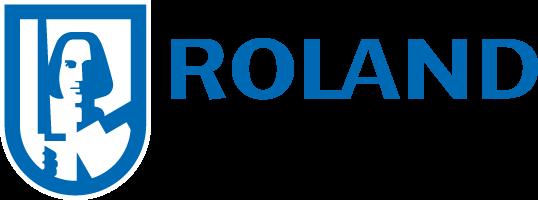 ROLAND Rechtsschutz-Versicherung