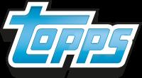 Topps Deutschland