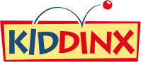 KIDDINX Studios