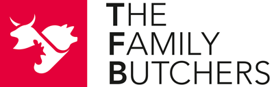 The Family Butchers