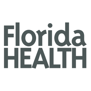 Florida Department of Health