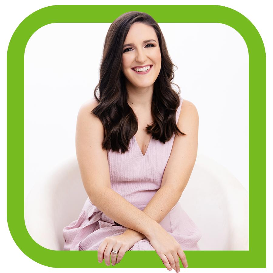 Lauren Toner