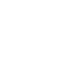 TC Federal Bank