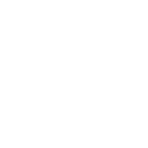 Miami-Dade County Office of Resilience