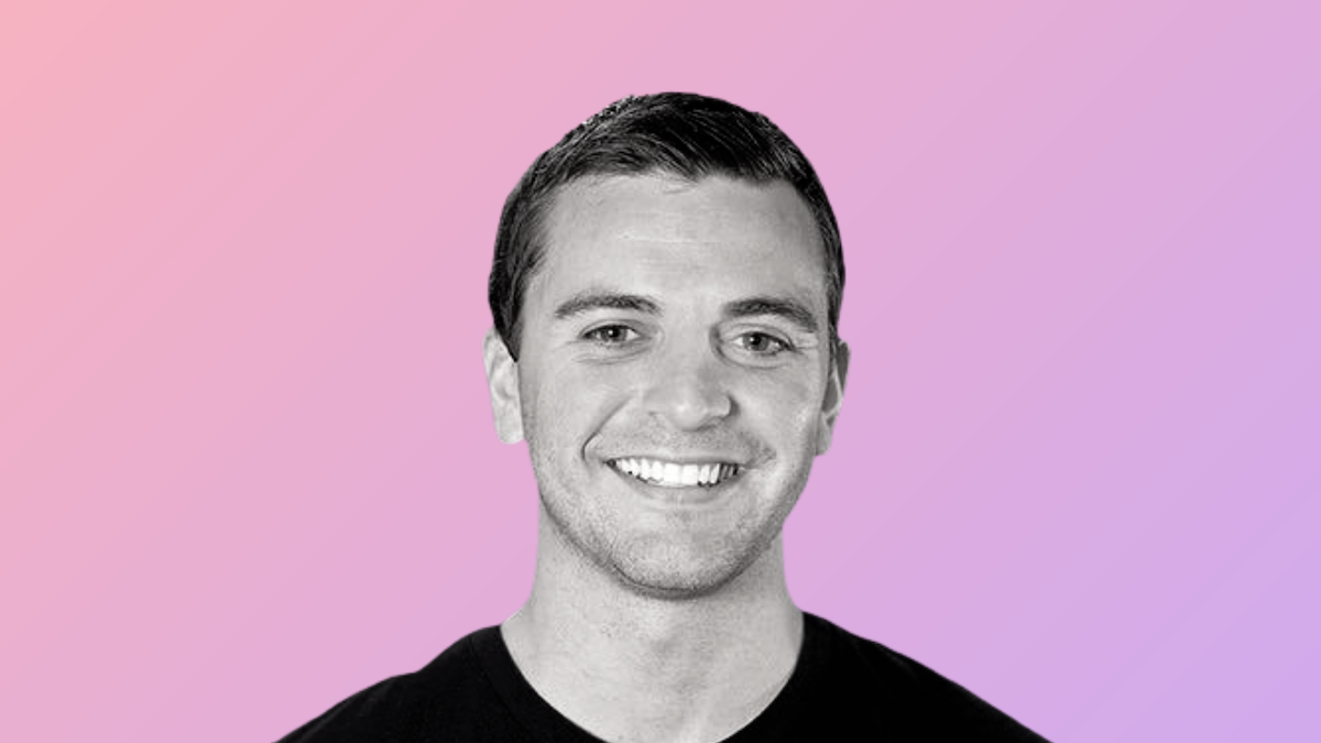 Interview with Joe Krug, Founder of Finsweet on the power of Webflow